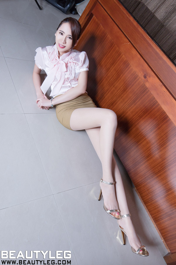 [Beautyleg]2016-08-10 No.1330 Alice
